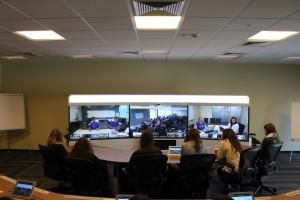 miedzynarodowa-video-konferencja-na-zywo