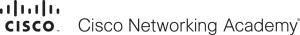 Logo-akademia-cisco-niepolomice