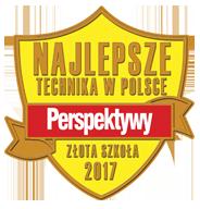 technikum_zlota_tarcza-2017